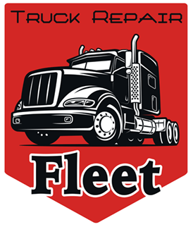 Greater Twin Cities Metro Area Fleet Repair