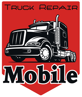 Los Angeles, CA Mobile Truck Repair