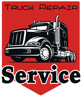 Dallas Truck Repair Service