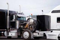 Mobile Truck Repair Service