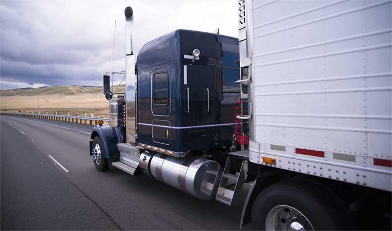 Truck Repair Service Center